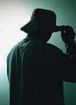 VÍTIMAS O pistoleiro confessou ter matado os dois trabalhadores abaixo