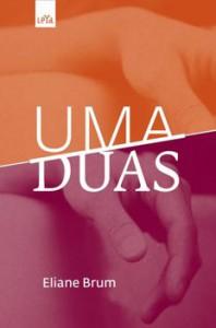 capa_uma_duas