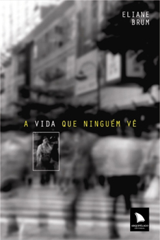 capa_vida_q_ninguem_ve