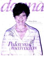 Zero Hora - Revista Donna - 1de7