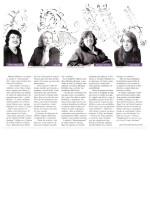 Zero Hora - Revista Donna - 3de7