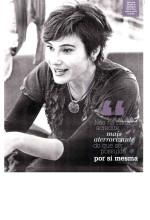 Zero Hora - Revista Donna - 5de7