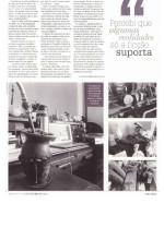 Zero Hora - Revista Donna - 6de7