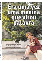 Revista do Correio - Brasília - pág: 8