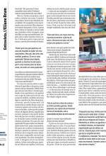 Revista do Correio - Brasília - pág: 10