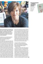 Revista do Correio - Brasília - pág: 11