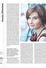 Revista do Correio - Brasília - pág: 12