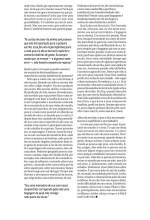 Revista do Correio - Brasília - pág: 13