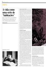 Pernambuco, p.16