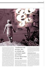 Pernambuco, p.17