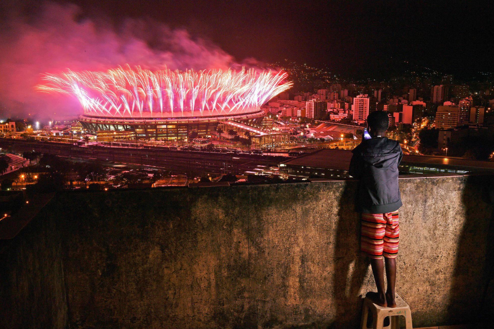 olimpiada el pais