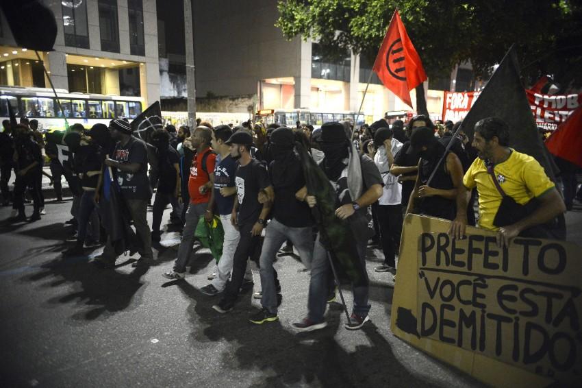 Foto: Fernando Frazão/Agência Brasil/Fotos Públicas (30/03/2016)